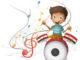 cropped-Kinderschlagzeug.jpg